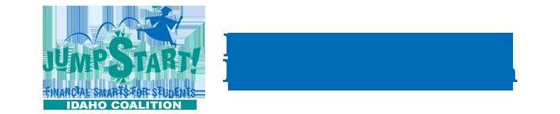 Idaho Financial Literacy Coalition